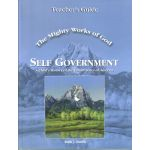 Self Government by Ruth Smith