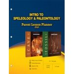 PLP Speleology and Paleontology