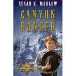 Goldtown Adventure 3 Canyon of Danger