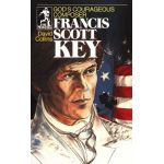 Francis Scott Key by David Collins
