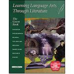 LLATL Green Teacher Book (7th Grade)