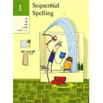 Sequential Spelling 1 Workbook