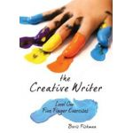 The Creative Writer Level 1: Five Finger Exercises