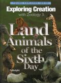 Apologia Zoology 3 set