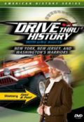 Drive Thru History New York