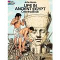 Dover Ancient Egypt