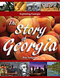 The Story of Georgia