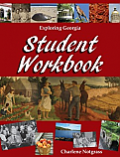 Exploring Georgia Workbook