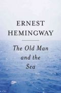 Hemingway Old Man and the Sea