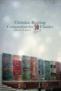 Christian Reading Companion by James Stobaugh