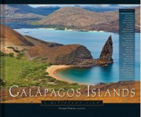 Galápagos Islands