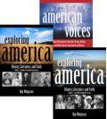 Exploring America Literature