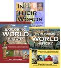 Notgrass's Exploring World History