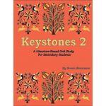 Keystone 2 CD