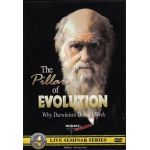MI Pillars of Evolution