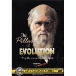 MI Pillars of Evolution