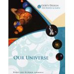 Our Universe