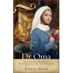 Dr. Oma by Ethel Herr