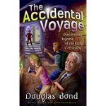 Accidental Voyage
