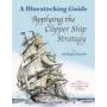 Bluestocking Guide Clipper Ship