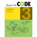 Beyond the Code Book 3