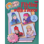 Flirting with Fleece