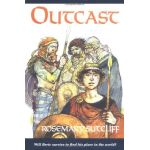 Outcast by Rosemary Sutcliff