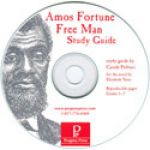 Progeny Press Amos Fortune