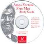 Progeny Press Amos Fortune