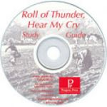 Progeny Press Roll of Thunder