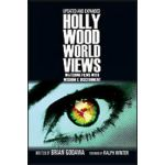 Hollywood Worldviews