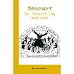 Mozart Study Guide