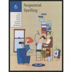 Sequential Spelling #6