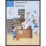 Sequential Spelling #7