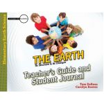 Natural Science Series the Earth Student/teacher