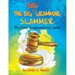 Big Bad Grammar Slammer