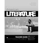 Stobaugh American Teacher