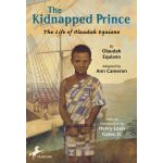 The Kidnapped Prince by Equiano