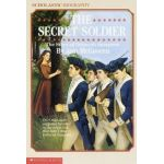 The Secret Soldier: The Story of Deborah Sampson
