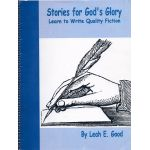 Stories for God's Glory