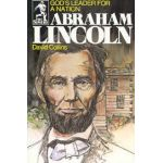 Abraham Lincoln (Sower Series)