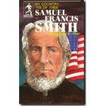 Samuel F Smith (Sower Series)