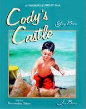 Cody's Castle