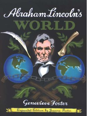 Abbraham Lincoln's World