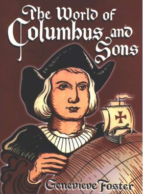World of Columbus