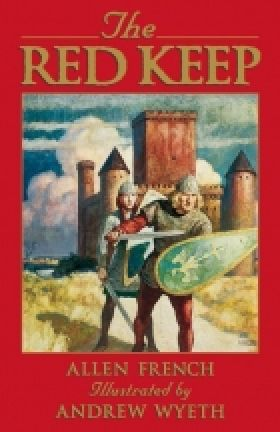 The Red Keep